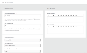 invoiceexports