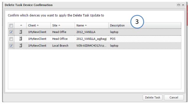 bulk delete tasks 3