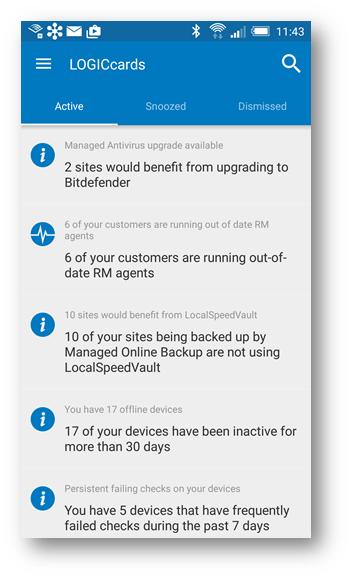 mobile apps logiccards 2