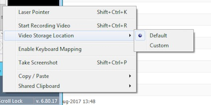 MSPA_Custom_file_location