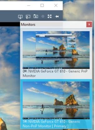 MSPA_monitor_selection