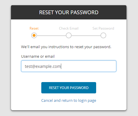 Coming Soon to SolarWinds MSP: Updated Login System for RMM, MSP