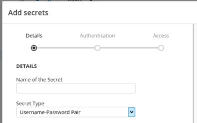 Create_secret