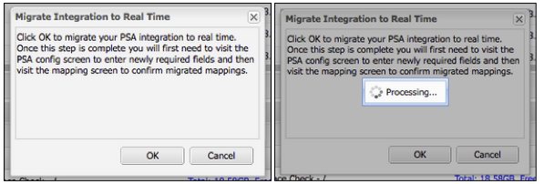 Migrate_2