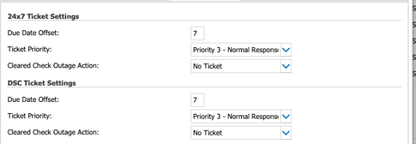 clear_ticket_options
