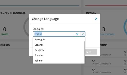 language_5