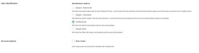 Release 21 April Screenshot new