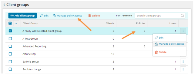feature policy permissions 10