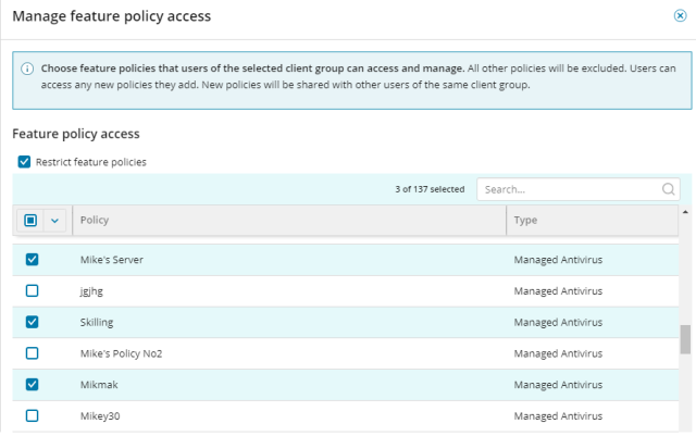 feature policy permissions 11
